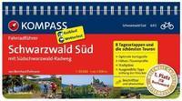 Schwarzwald Süd